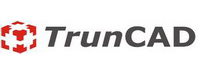 truncad-logo