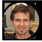 <b>Carsten Bachmann</b> +49(0)6106 / 2 67 66-13 - rieht-maschinenhandel-thementage_kontakt