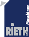 rieth-logo-text